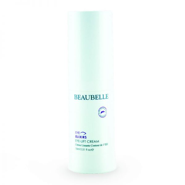 Eye-lift-Cream