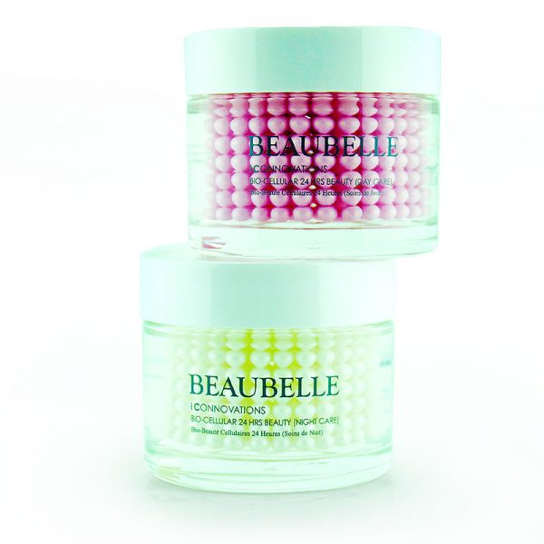 Bio-Cellular-24-Hrs-Beauty